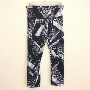 Lululemon Athletica | Capri Leggings
